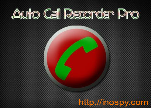 Automatic call recorder acr for iphone download.