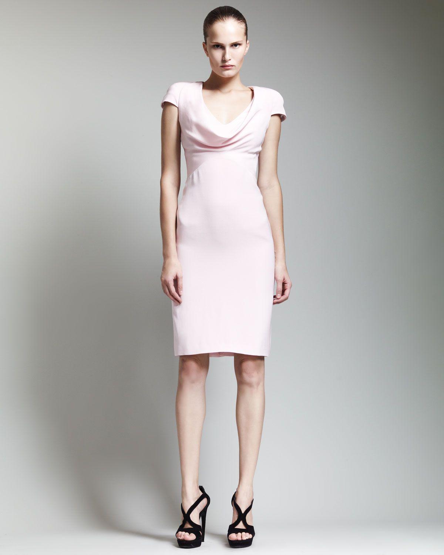 http://ncrni.com/alexander-mcqueen-cowlneck-dress-blush-p-122.html
