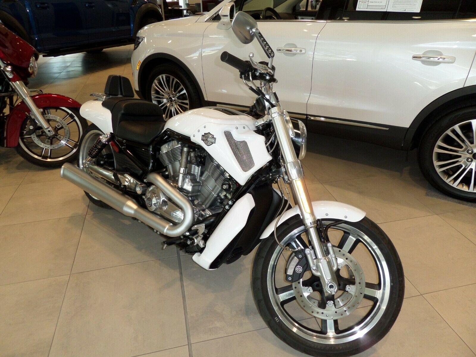 2016 Harley Davidson V Rod Harley Davidson V Rod Muscle Harley Davidson V Rod Harley Davidson V Rod