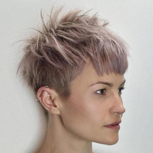 Pin On Haircuts Short