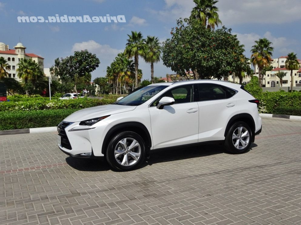 The Modern Rules Of Lexus Nx 2020 Price In With Images Lexus New Lexus Concept Cars