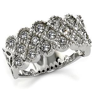 Necesito un anillo como este!
