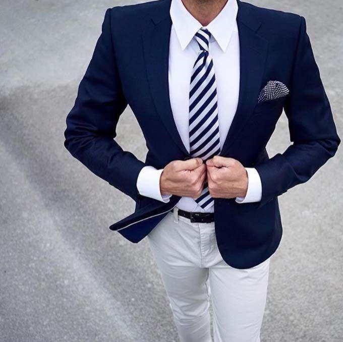 Urban Men Style Mens Fashion Menswear Suit City Life Boys Watches