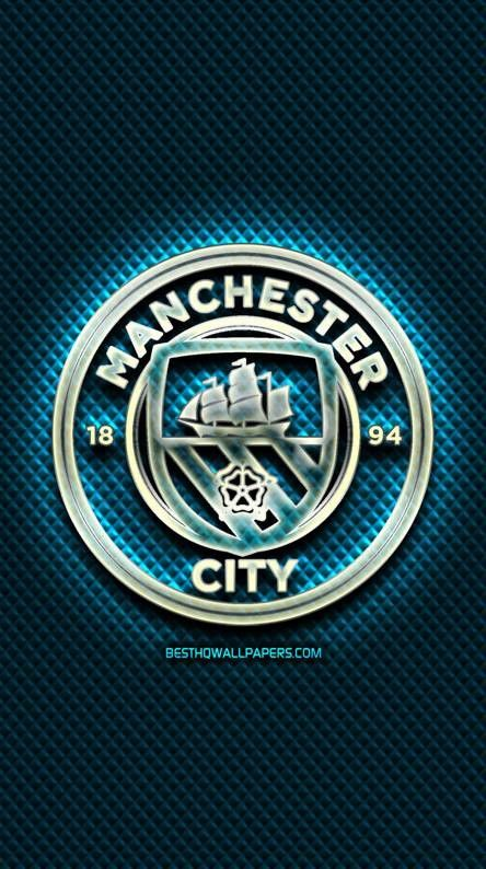 Man City Wallpaper 4K Iphone - 1125x2436 New York 4k ...