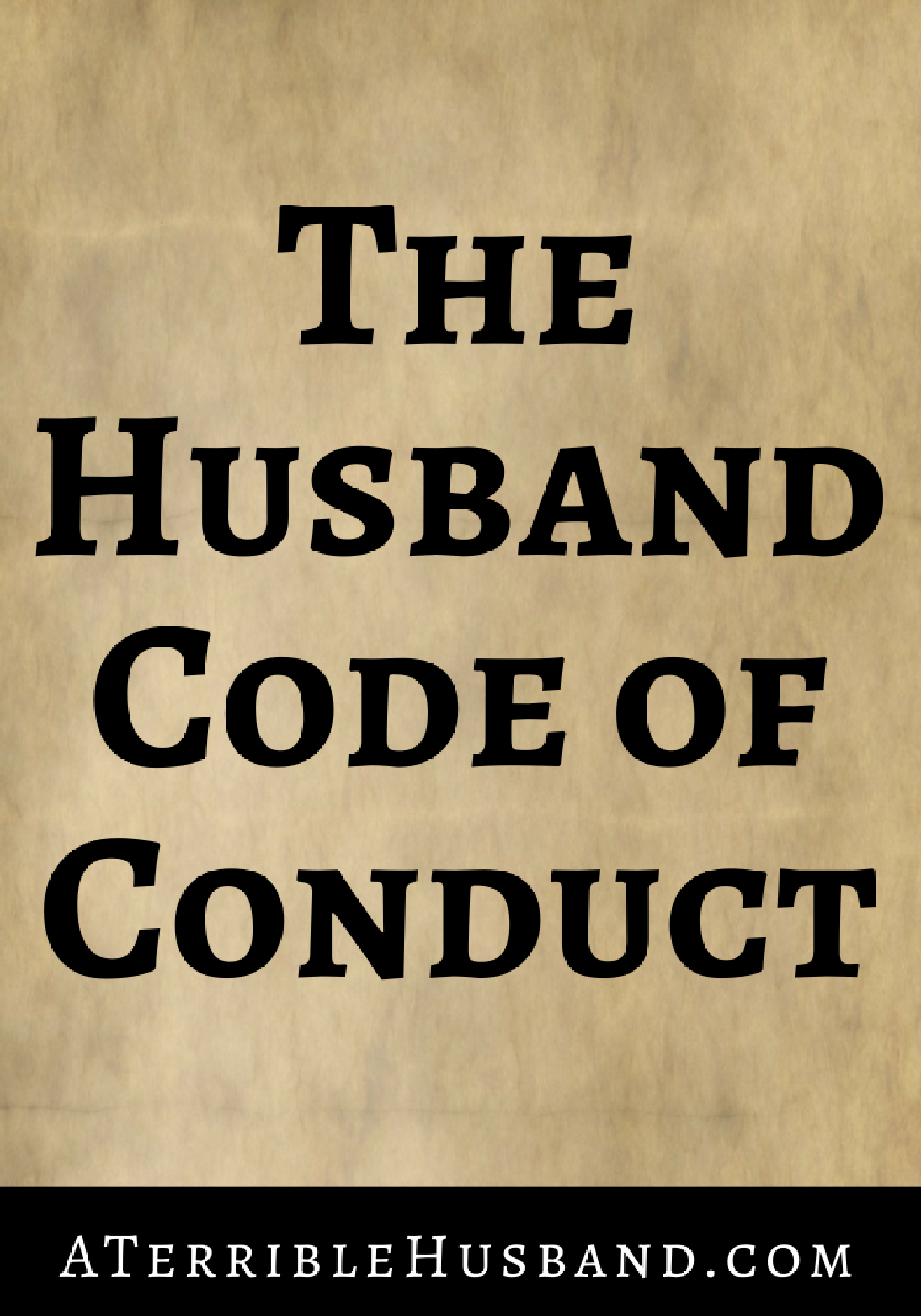 code of conduct mcdonalds