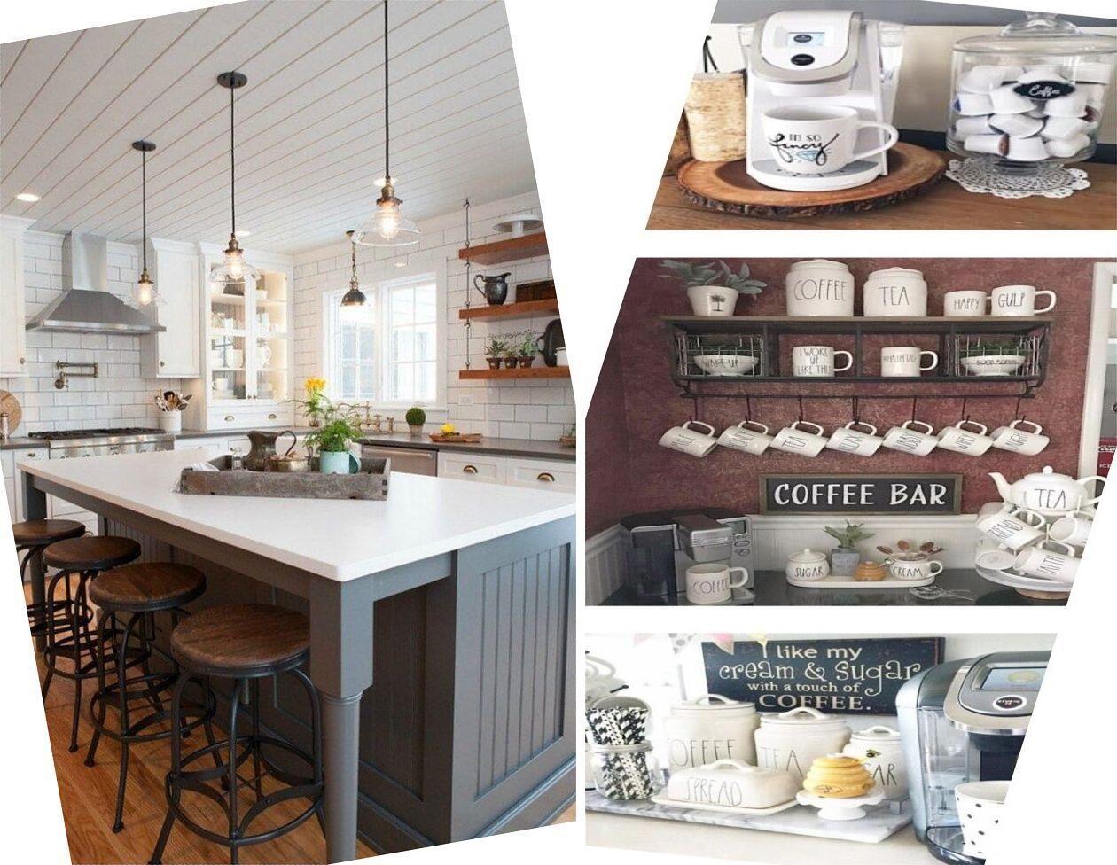 Kitchen Wall Art Ideas Simple Kitchen Decor Mens Kitchen Decor Simple Kitchen Mens Kitchen Kitchen Decor