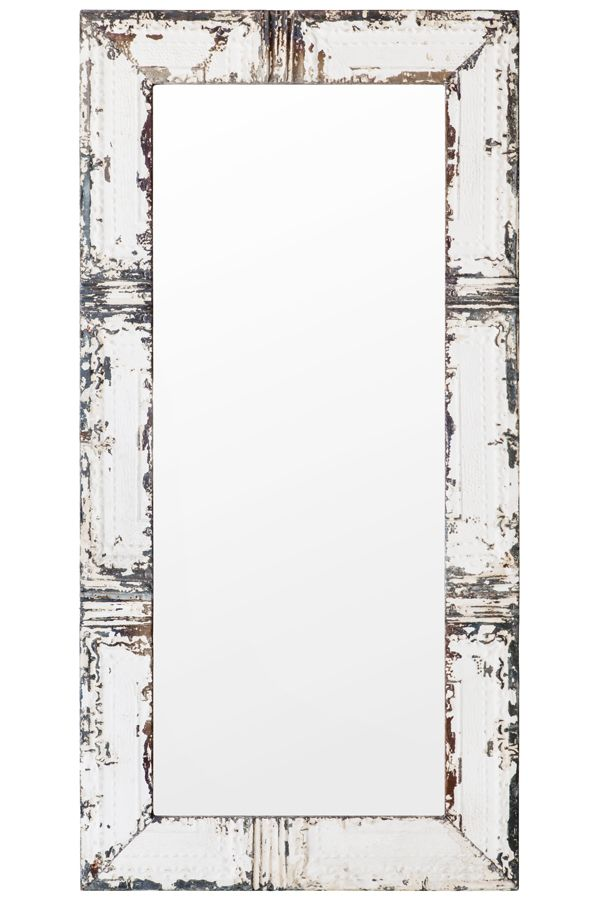 Large Wall Mirrors For Sale Melbourne
