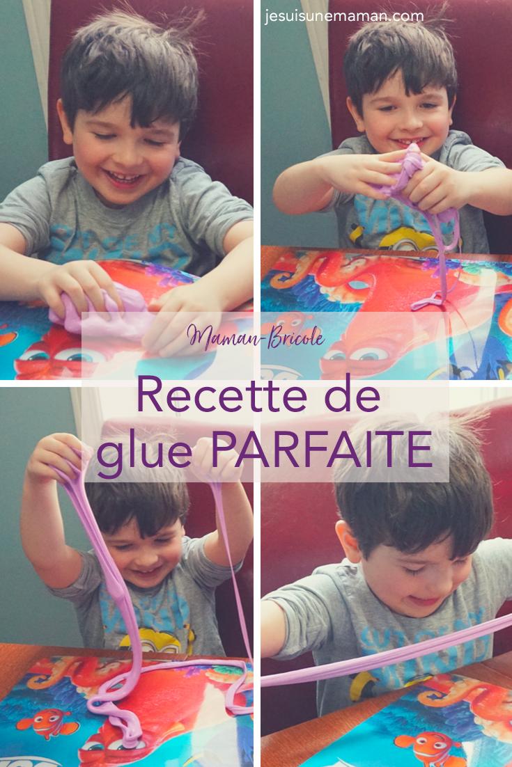 Activités À Faire À La Maison 10 activités intérieures pour la relâche   recette de glue
