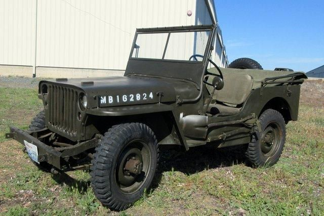 Access Denied Military Jeep Military Vehicles Willys Jeep