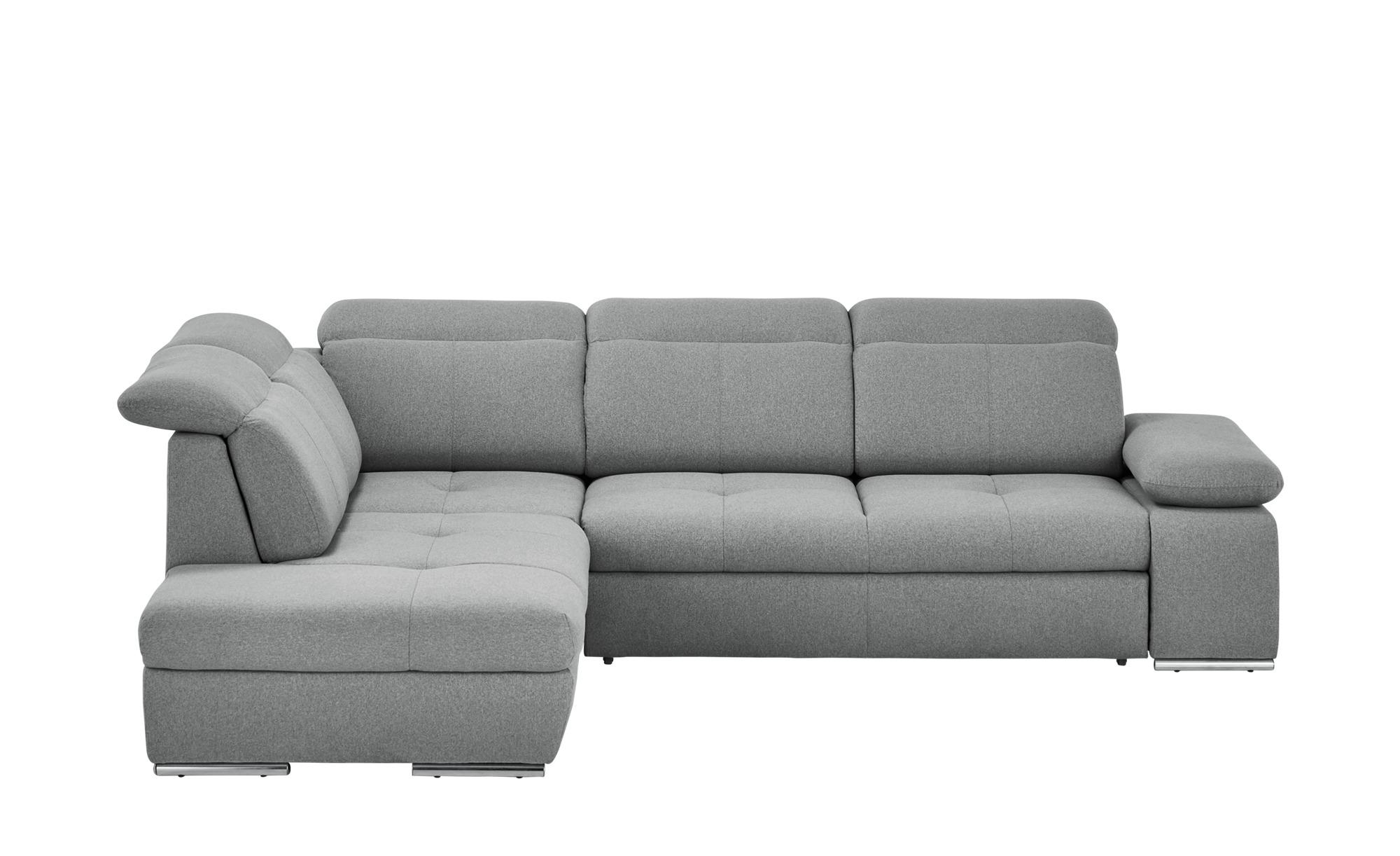 Ledersofa Neu Beziehen Berlin Chesterfield Sofa Leather Design Sofa Bed Sofa Set Online Shopping Uae Wohnzimmer Cou Big Sofa Kaufen Ecksofa Sofa Design