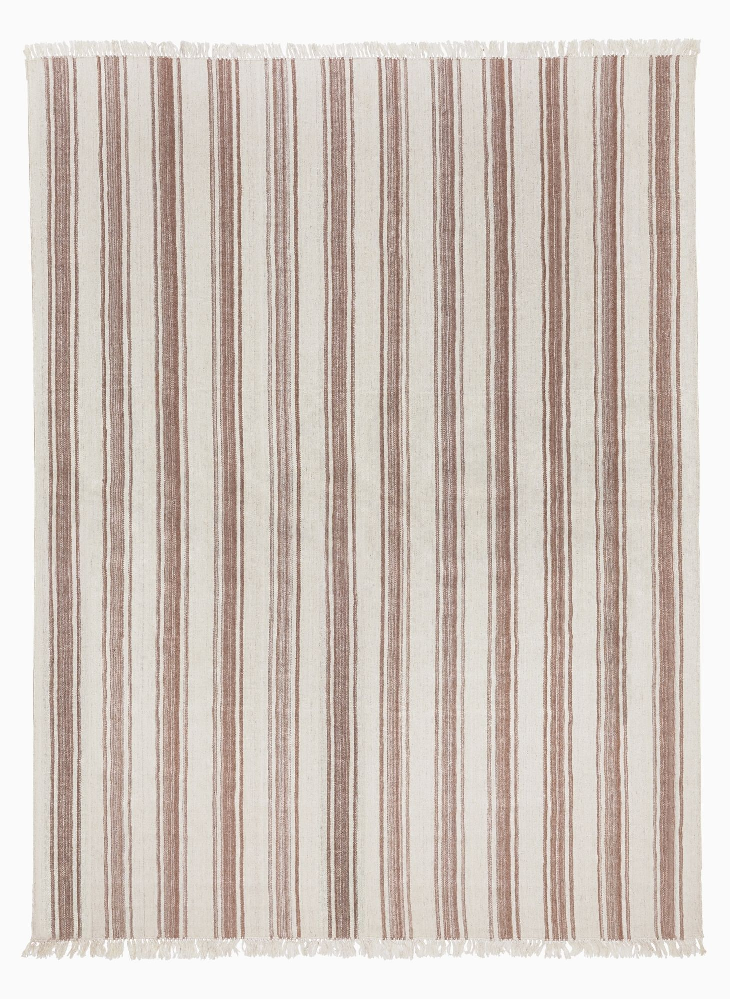 Rana Rug Tan Rug Rugs On Carpet Earthy Home Decor #tan #rugs #for #living #room