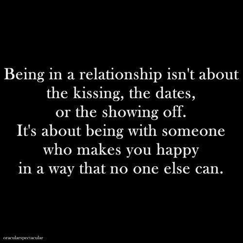 Pin By Sean Brown On They Bring Comfort Relationship Quotes Favorite Quotes Quotes