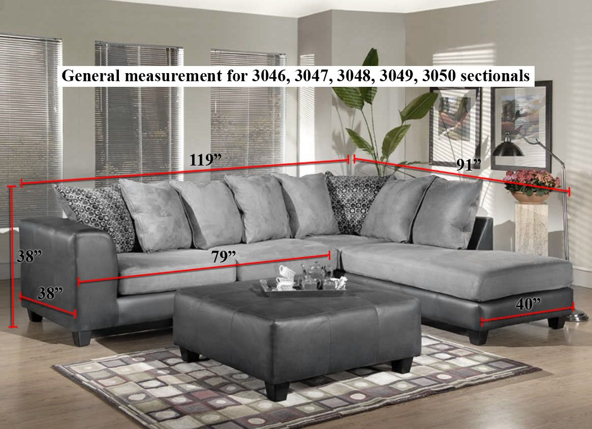 Peachy Seven Devils Lola Sectional Sofa Sofas Sectionals Such Caraccident5 Cool Chair Designs And Ideas Caraccident5Info