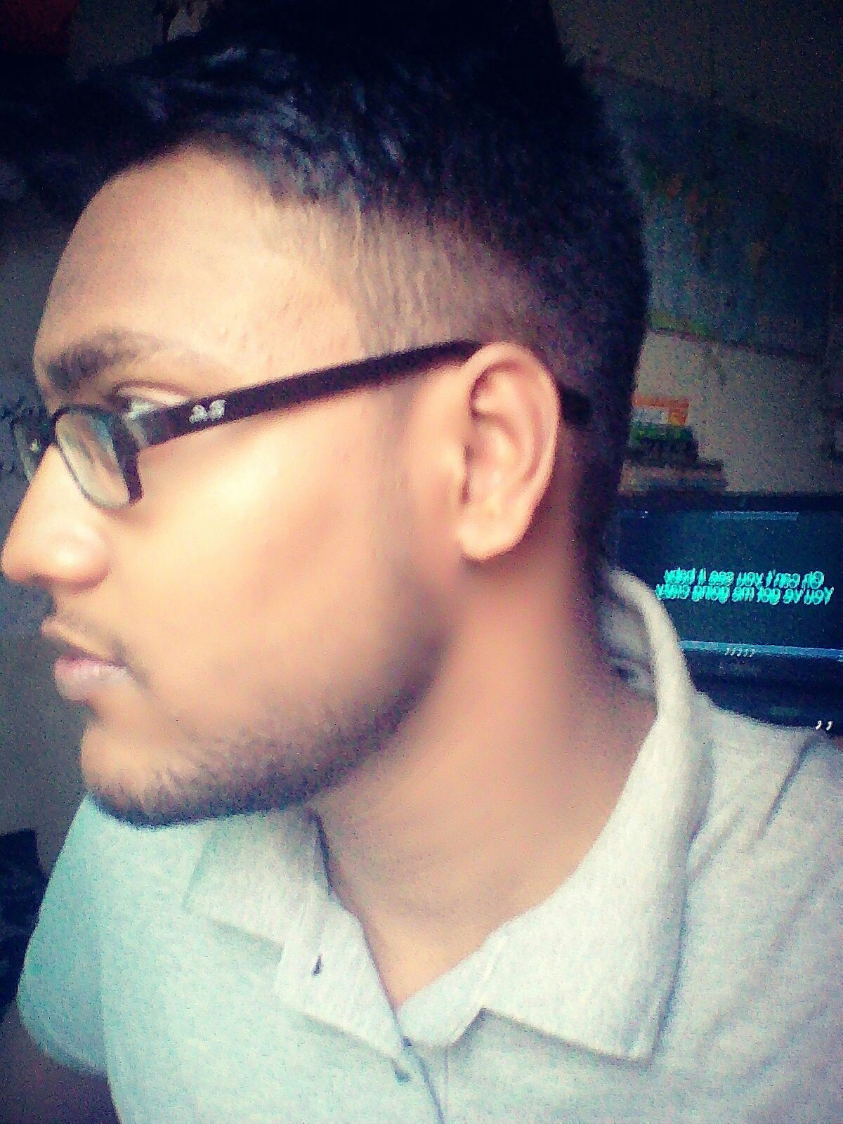 Boy haircuts and color pin by shoriful islam on new haircut  pinterest  haircut styles