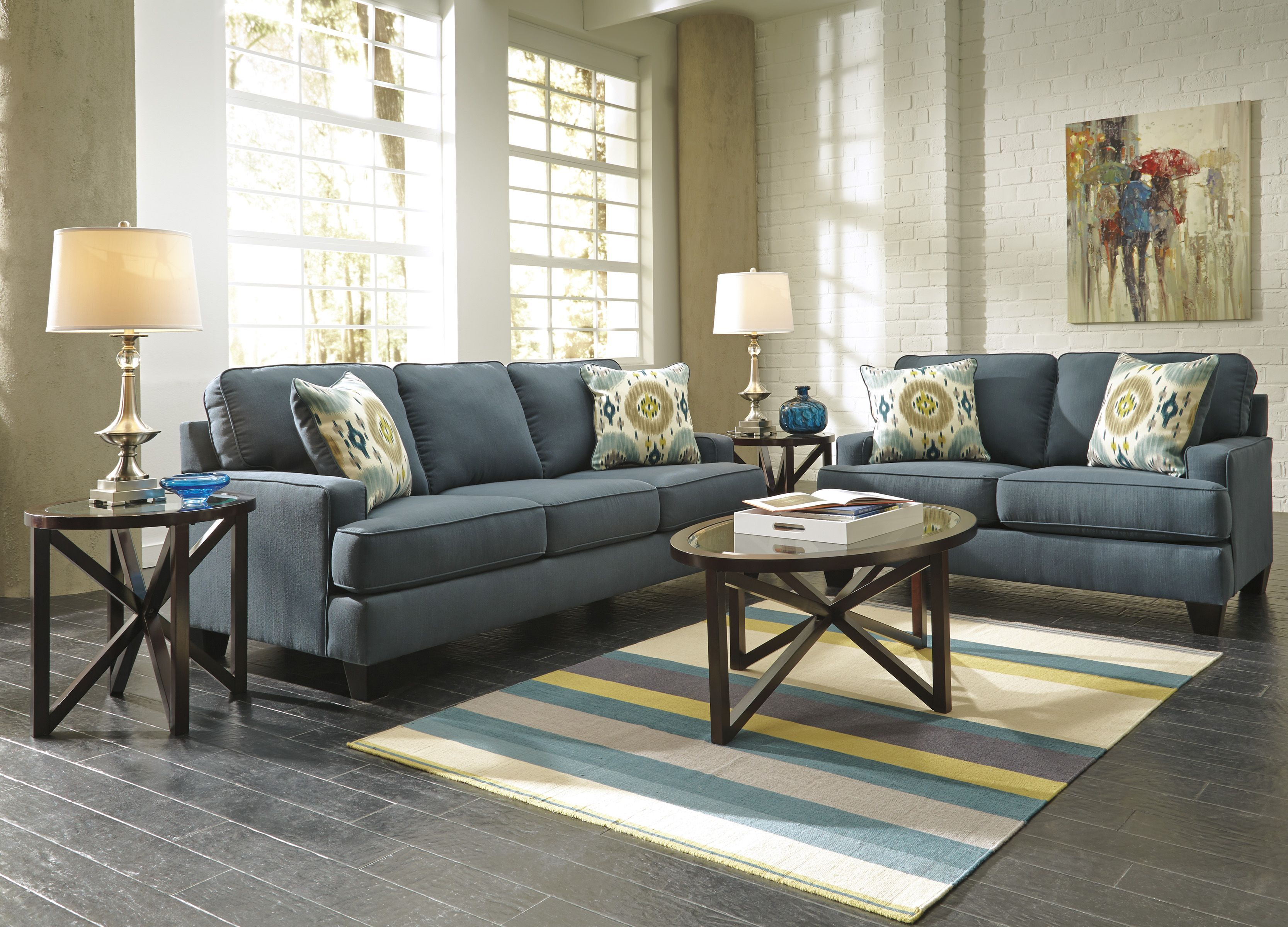 Rent A Center Sofa Beds Furniture Sofa Bed Furniture Living