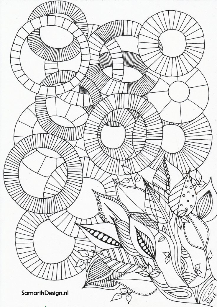 Image Result For Occupational Therapy Zentangle Coffee Mug Coloring Pages To Print Adult Coloring Pages Coloring Pages