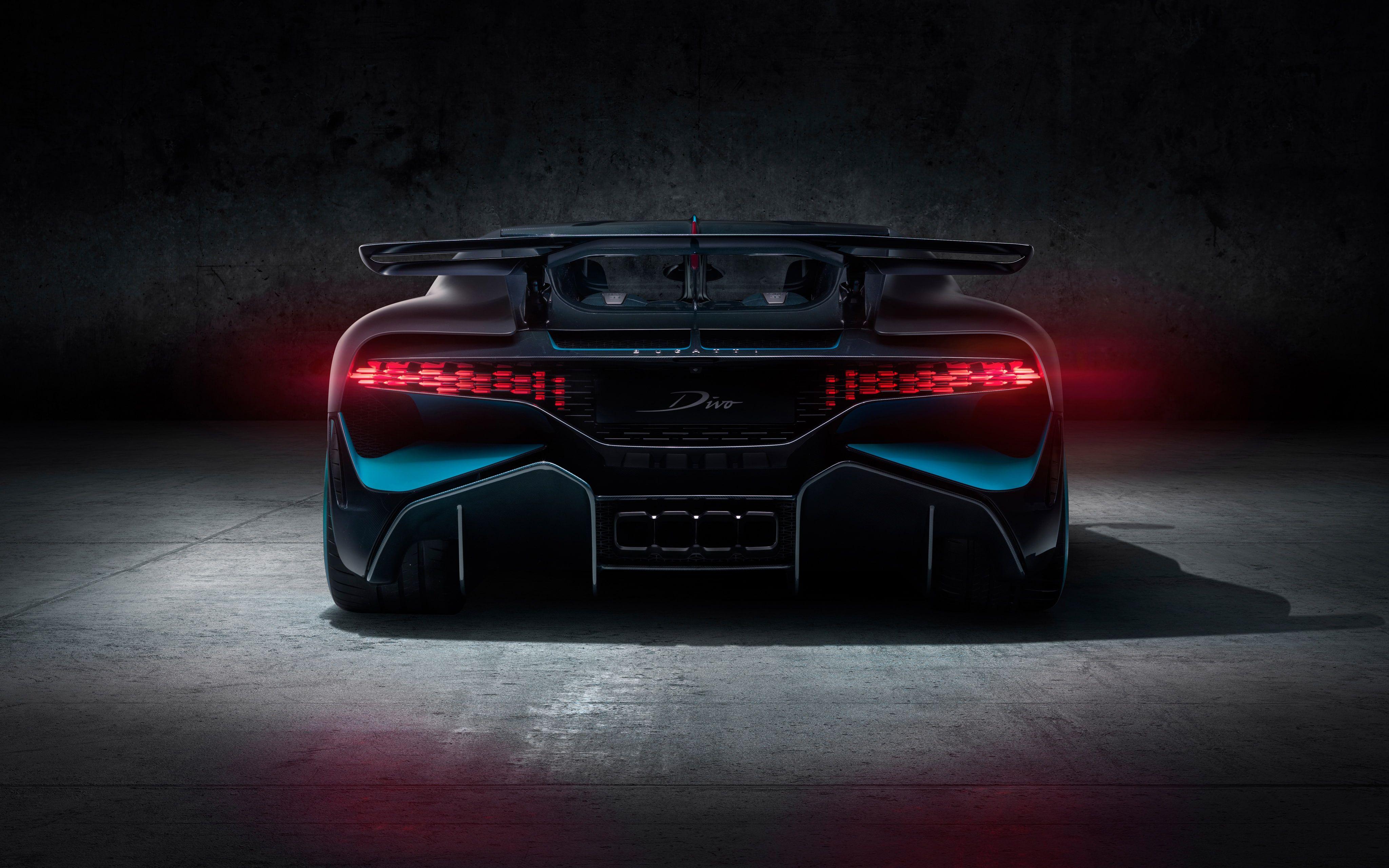 Pin By Selton Imbassahy On Lujss In 2021 Bugatti Divo Bugatti Porsche Sports Car