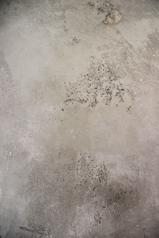 Pintura decorativa efecto hormigon hormigon pinterest Revestimiento de hormigon