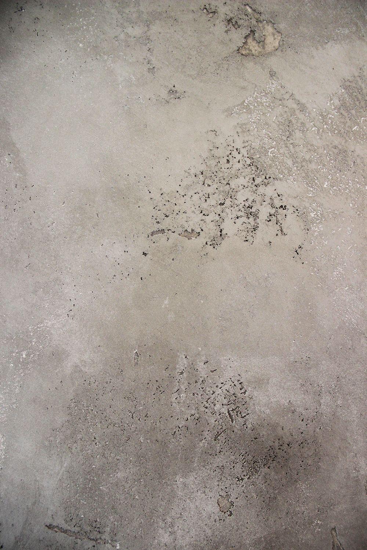 Pintura decorativa efecto hormigon hormigon pinterest - Pintar paredes con efectos ...