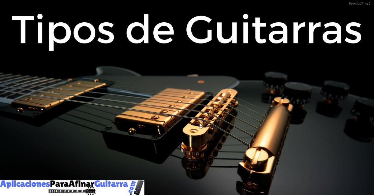 Si Quieres Empezar A Tocar La Guitarra O Simplemente Sientes Curiosidad En Este Artículo Te Hablaremos Acerca De Los Ti Music Wallpaper Electric Guitar Guitar