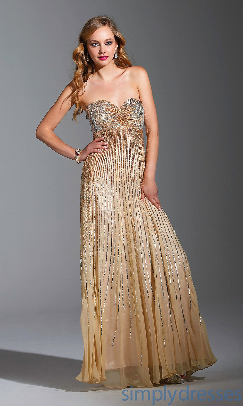 Gold and silver clothes military ball dress cocktail dresses