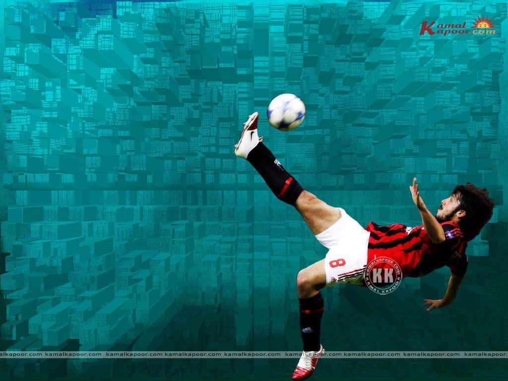 cool sports pictures google