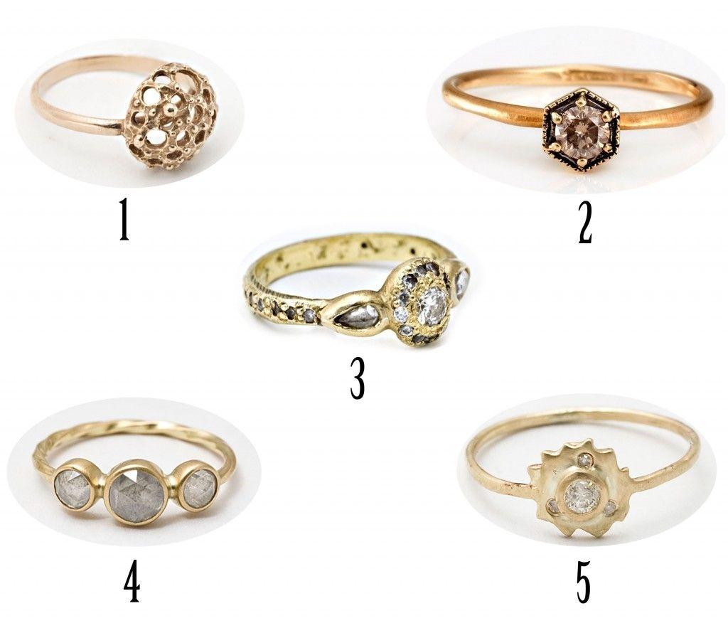 Unique Hippie Wedding Ring Unique Wedding Ring Hipsterwall Com