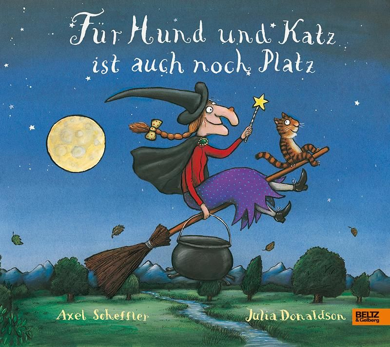 Kennen Sie Diese Klassiker 10 Bucher Die Sie Ihrem Kind Unbedingt Vorlesen Mussen Bilderbuch Bilderbucher Fur Kinder Kinderbucher