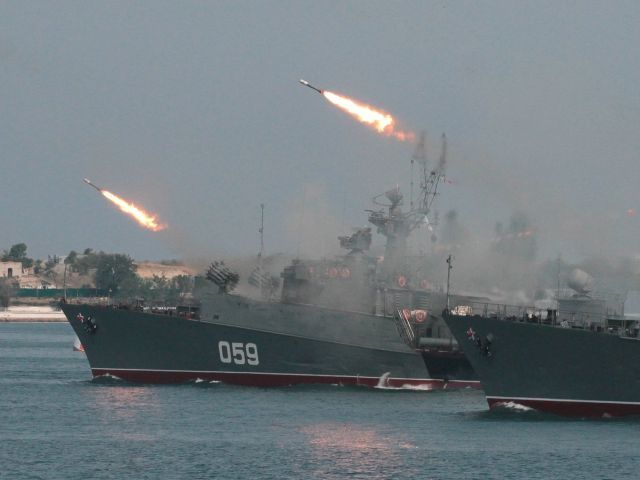 Russia Navy Day Navy Day Navy Moving Naval