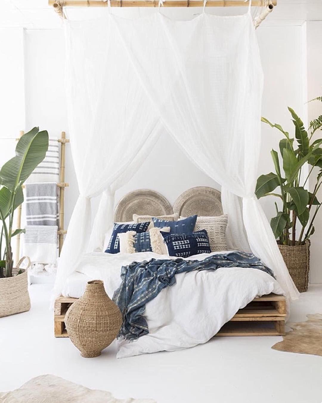 early dew flexa kast : Theartisanrevival Bangin Bedrooms Pinterest Bedrooms