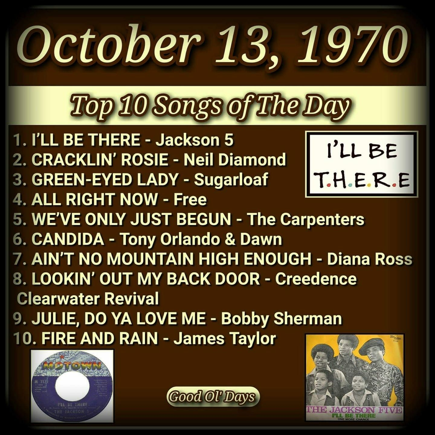 Pin By Aaron Curry On Bands Lyrics Song Lists Music Memories Music Hits Top Music Hits