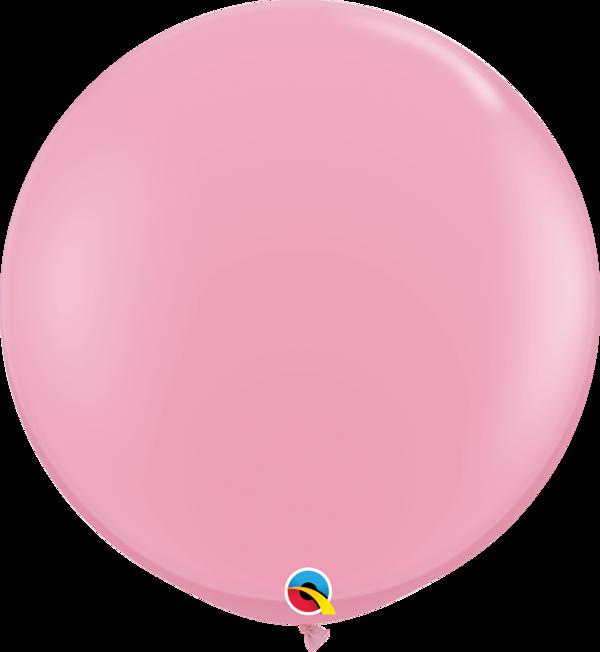 Balloons – The Creative Heart Studio