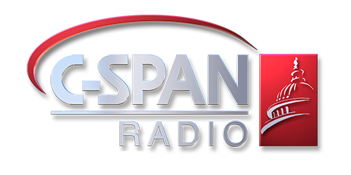 Watch CSpan 3 live stream onlineCSpan 3 is an American cable and satellite television network located in Capitol Hill Washington DC The programming
