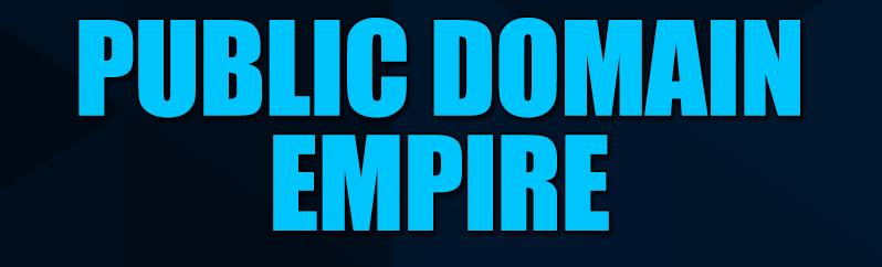 Checkout Public Domain Empire Review Learn More Here Mattmartin Club