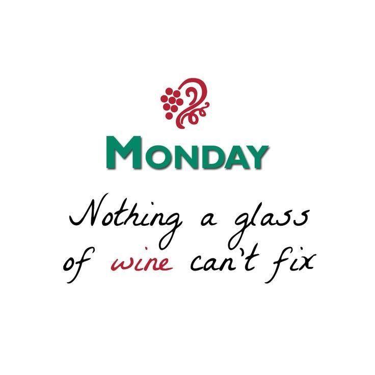 Wine Sayings Humorous Wine Sayings Pinterest Wine Quotes Wine