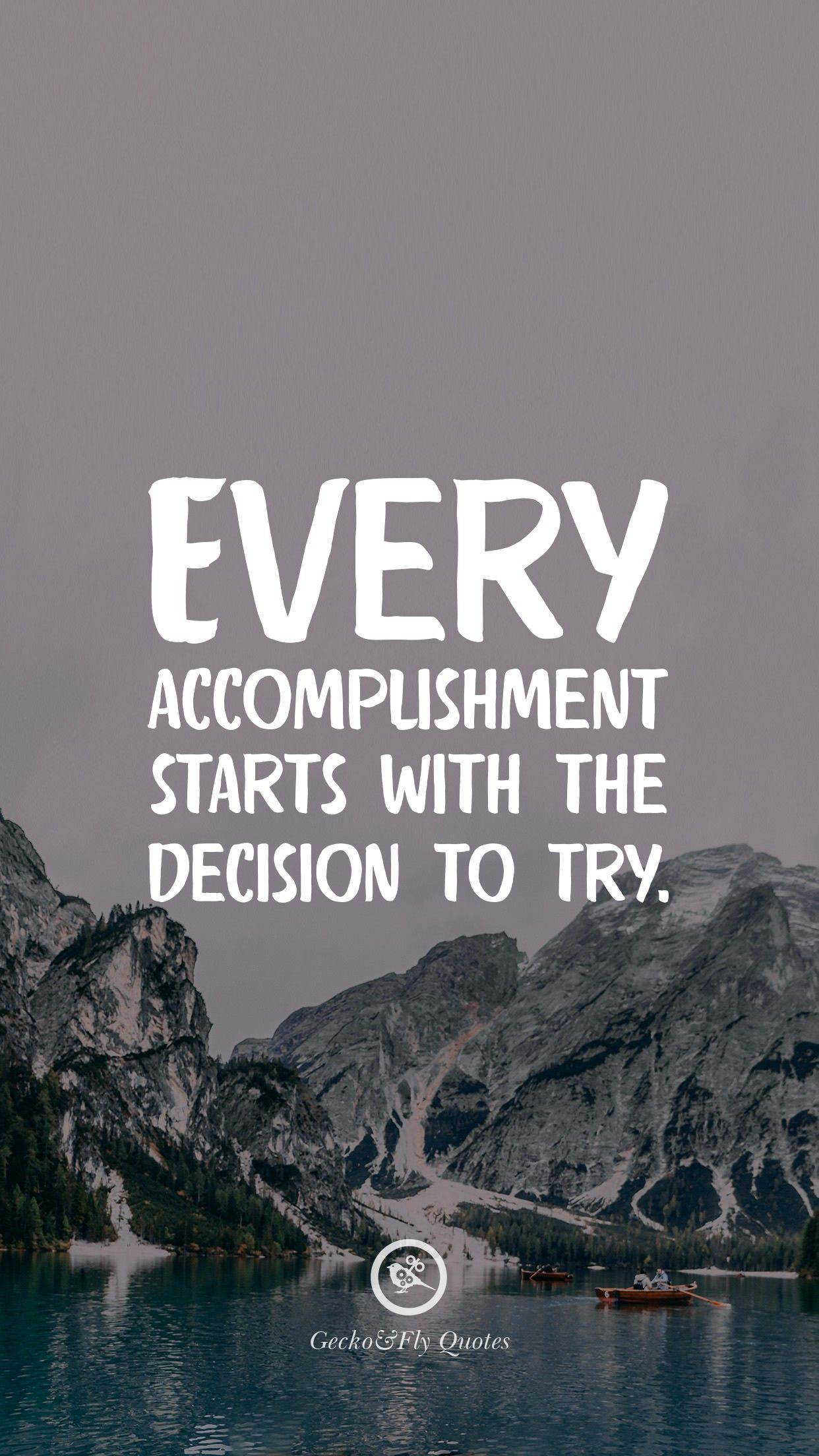 Motivational Quotes For Students Success Motivational Quotes For Students Studying Motivational Quotes Hd Wallpaper Quotes Fly Quotes Accomplishment Quotes