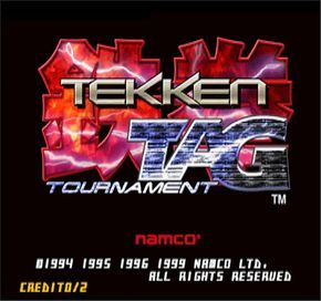 Tekken Tag Tournament Full Free Download For Pc Pc Games Download Download Games Free Pc Games Download