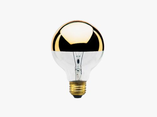 Best Lighting Upgrades For Your Home Cool Lighting Loft Style Home