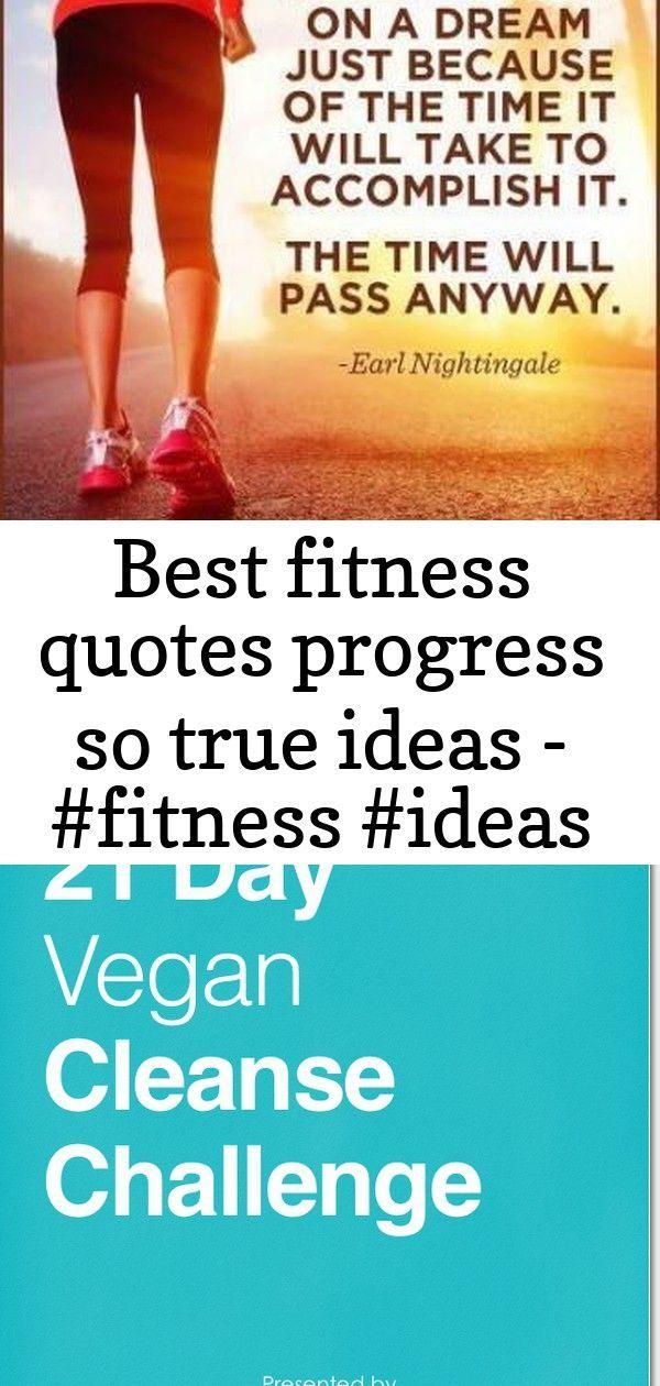 Best fitness quotes progress so true Ideas - #fitness #Ideas #Progress #Quotes #true Raw Salted Choc...