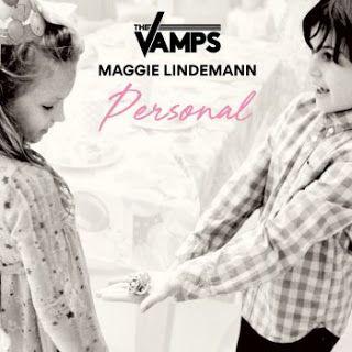 Terjemahan LIRIK Lirik The Vamps Personal Ft Maggie Lindemann Dan