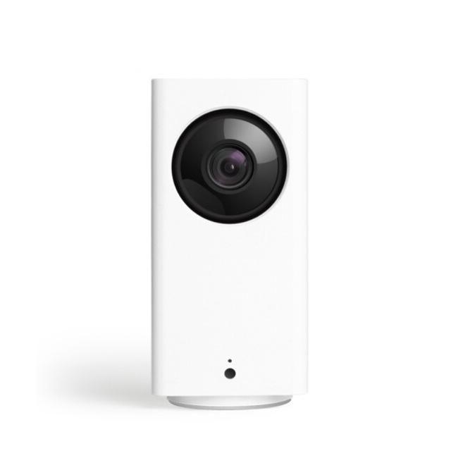 Xiaomi Mijia Dafang Xiaofang Smart IP Camera 110 Degree