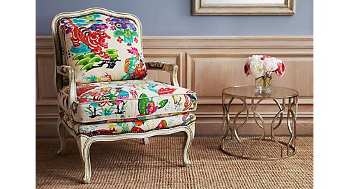 DIY Upholstery, Or Hire A Professional?   Home Decor