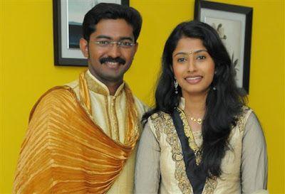 christian doctors matrimony