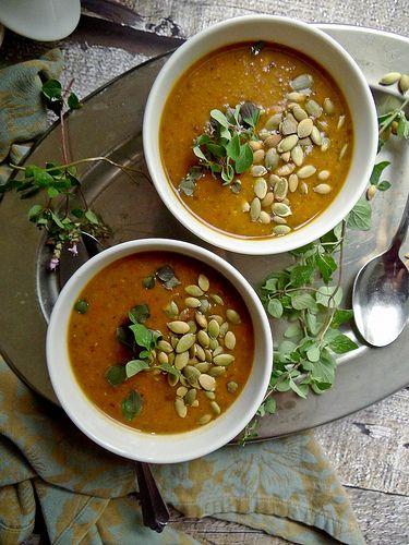 souup