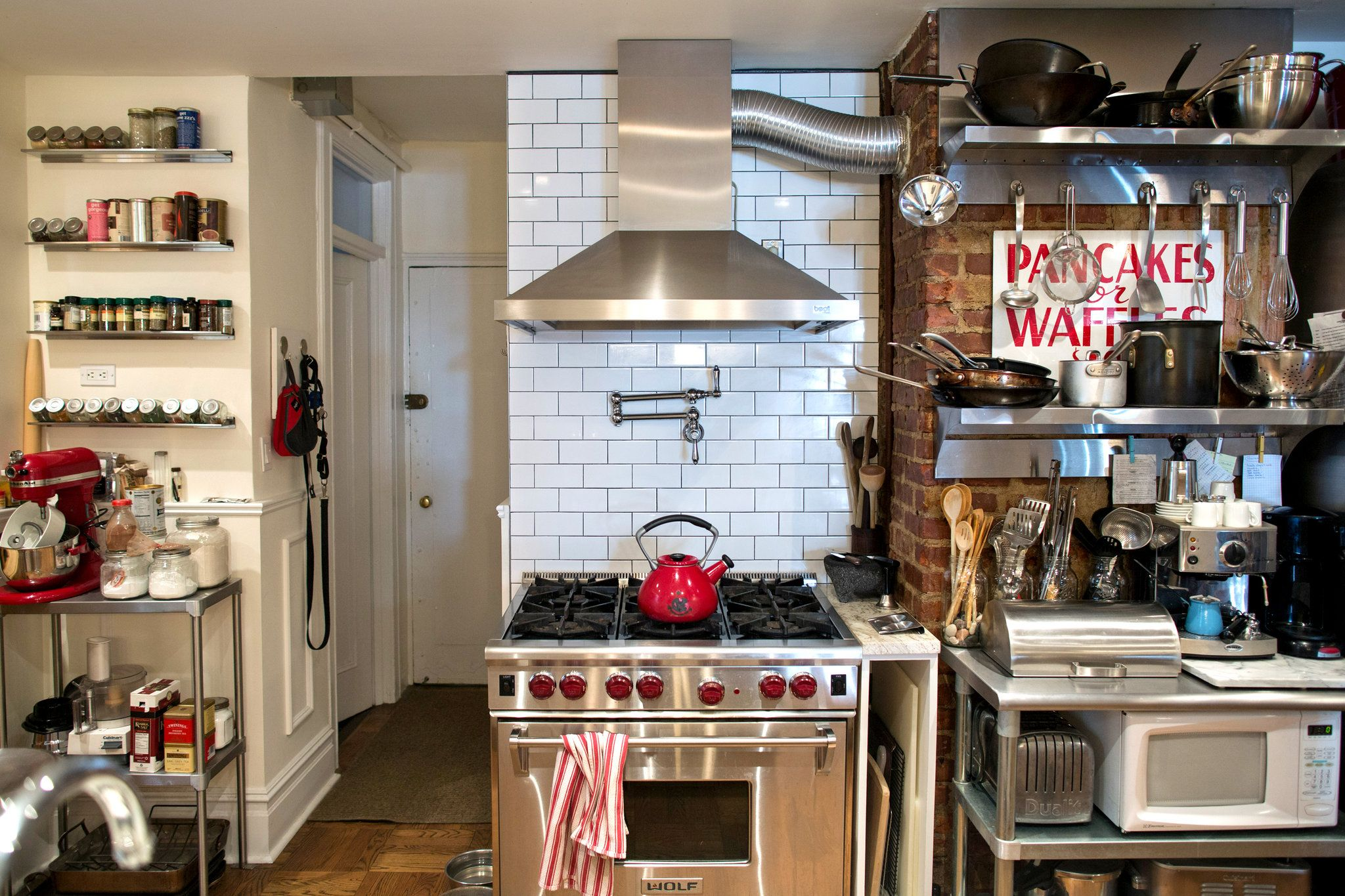 What I Love Jami Floyd Apartment Kitchen Home Projects Home
