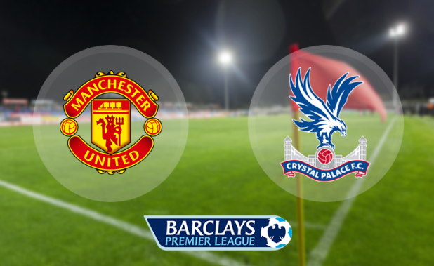 Manchester United Vs Crystal Palace Preview With Images Crystal Palace Manchester United Crystals