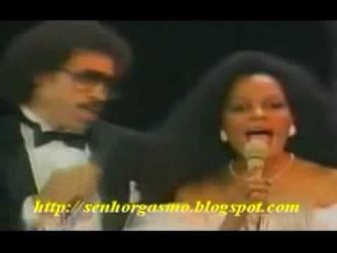 endless love diana ross e lionel richie lirics i will let everyone pick their own favorite pinterest