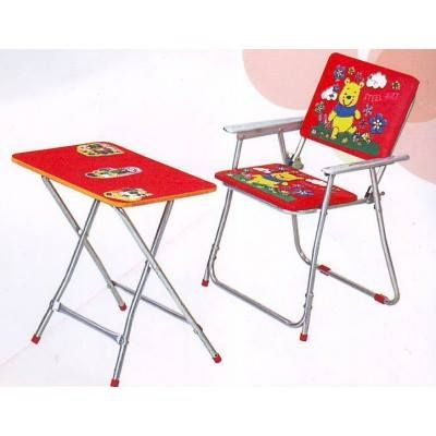 onlinesbuys.com: KID STUDY TABLE WITH CHAIR SET | STUDY TABLE WITH ...