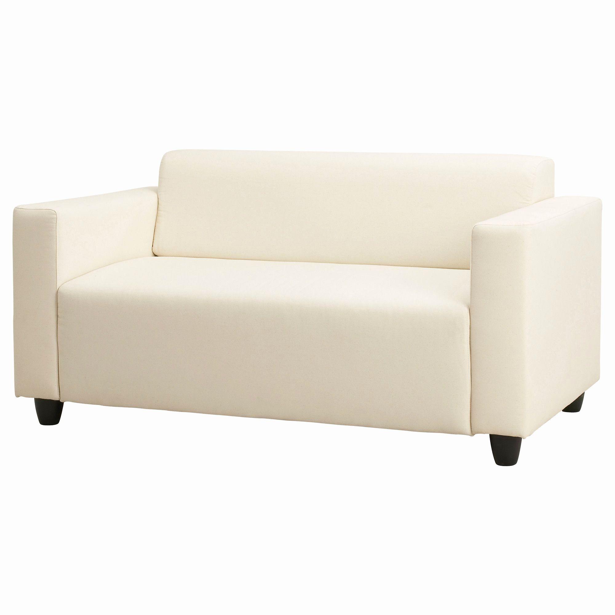 Sofa Hellgrau Frisch Otto Wohnzimmer Sofa Eindeutig Big Sofa Grau Big Sofa Otto Couch Sammlung Ikea Sofa Sofa Ikea Loveseat