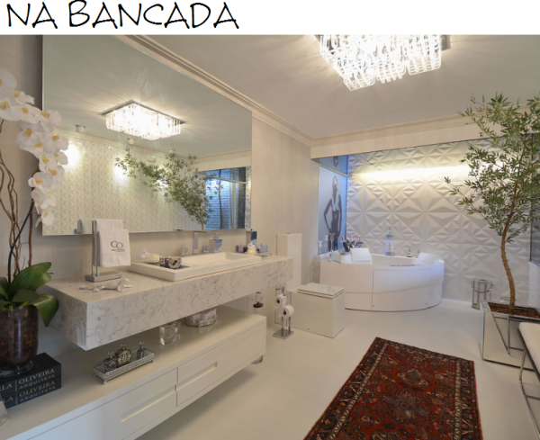 Mrmore Carrara House and Interiors